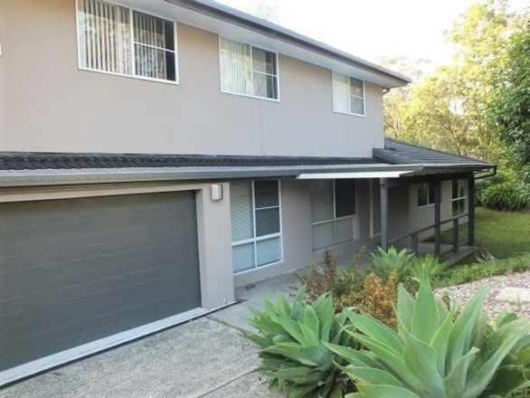 9 Perratt Close, Lisarow NSW 2250, Image 0