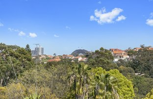 Picture of 3/16 Avenue Road, Mosman NSW 2088