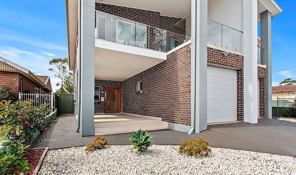 74a Clancy Street, Padstow Heights NSW 2211, Image 0
