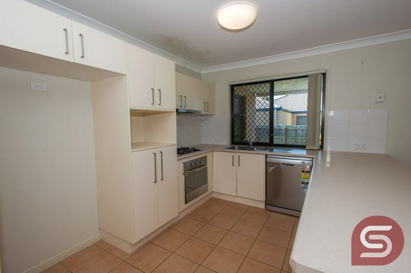 9 Gallipoli Ct, Caboolture South QLD 4510, Image 2