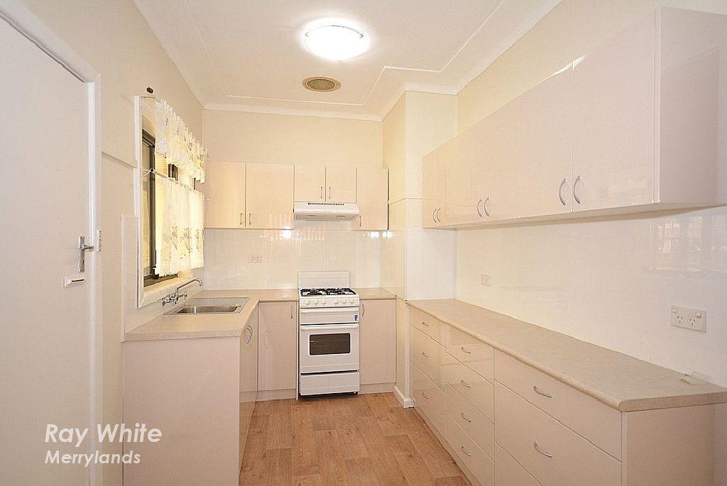 53 Brian Street, Merrylands NSW 2160, Image 1