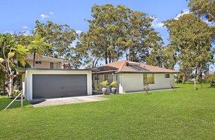 85 Riverside Drive, Port Macquarie NSW 2444