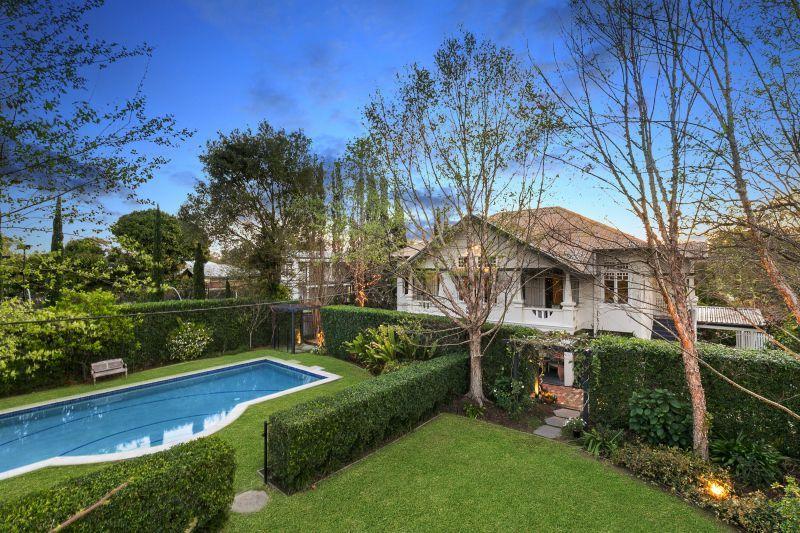 23 Molonga Terrace, Graceville QLD 4075, Image 0
