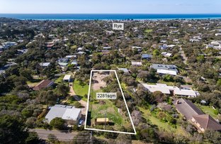 Picture of 63 Pier Street, Rye VIC 3941