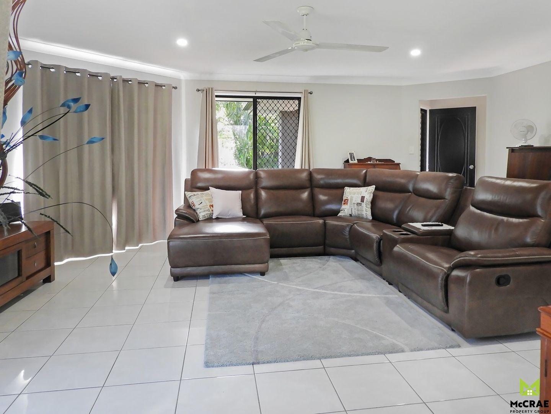 13 Catalina Court, Bowen QLD 4805, Image 1