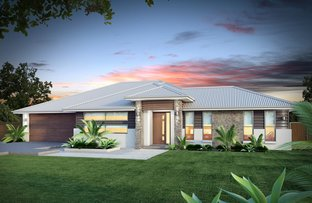 "Picture of 3 Wellington-Bundock Drive ""KOORALBYN"", Kooralbyn QLD 4285"