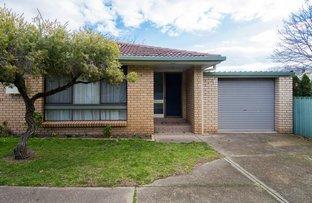 Picture of 3/21 Lampe Avenue, Wagga Wagga NSW 2650