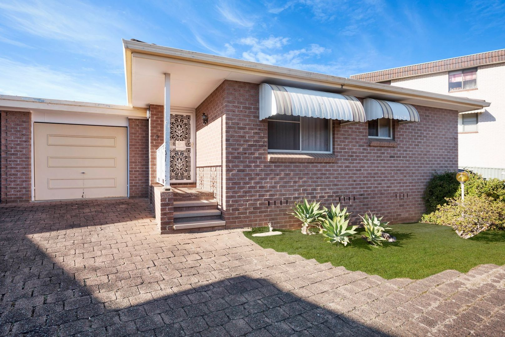 9/60 Fraser Road, Long Jetty NSW 2261, Image 2