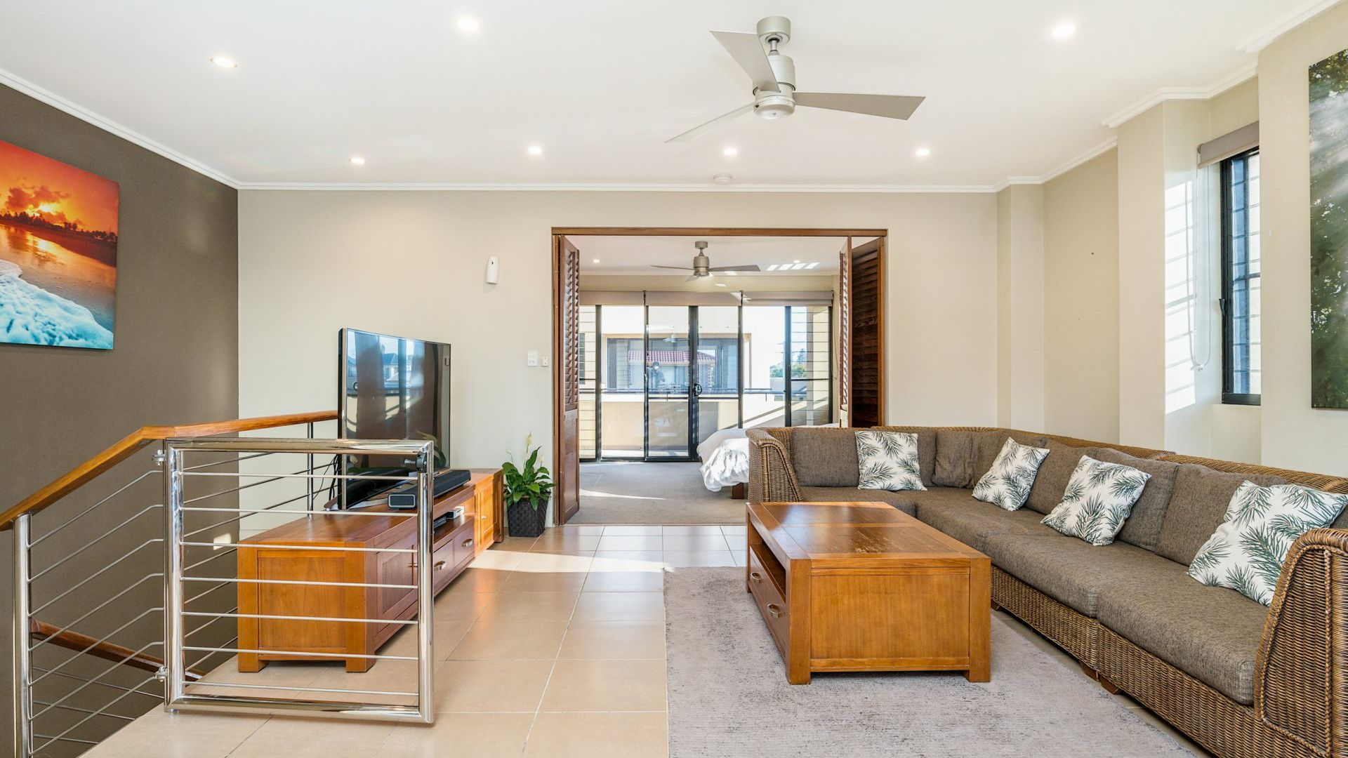 3/2 Heath Street, Evans Head NSW 2473, Image 2