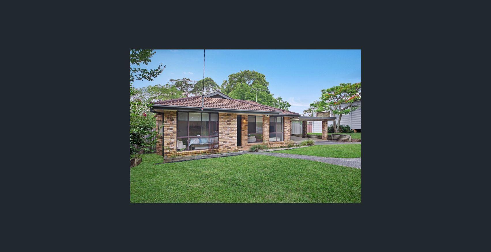 68 Springfield Road, Springfield NSW 2250, Image 0