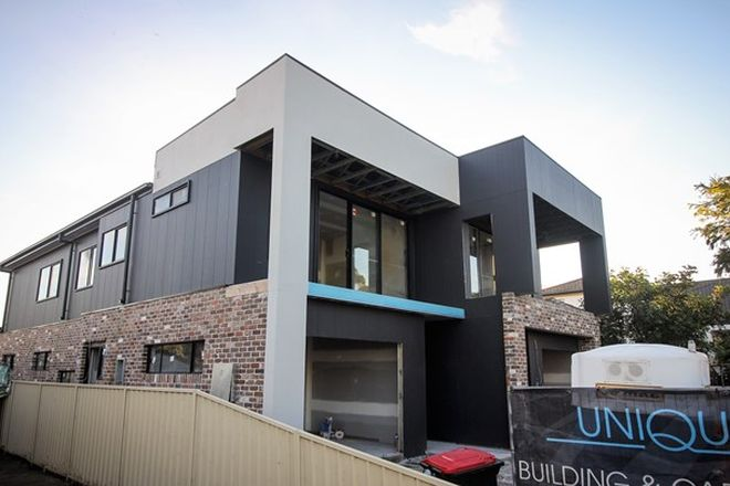 Picture of 25 William Street, SHELLHARBOUR NSW 2529
