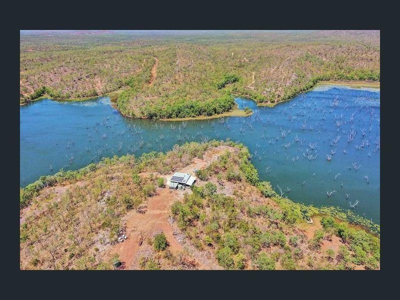 110 Chinner Road, Lake Bennett NT 0822, Image 0