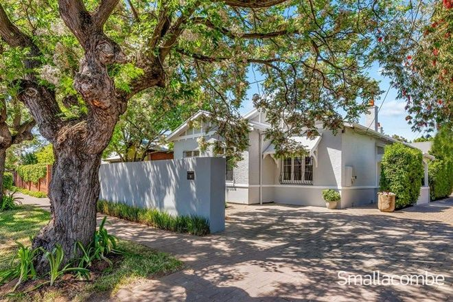 Picture of 3 D'Erlanger Avenue, COLLINSWOOD SA 5081
