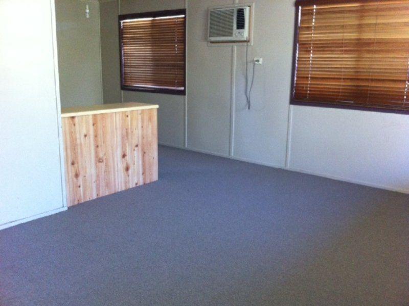 7 Hamilton Street, Moura QLD 4718, Image 1