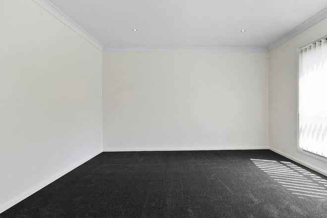 Picture of 29 Timkelnik Street, VICTORIA POINT QLD 4165
