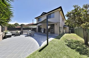 1/47 Raleigh Ave, Caringbah NSW 2229