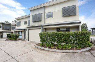 Picture of 17/17 Crocodile Avenue, Morayfield QLD 4506