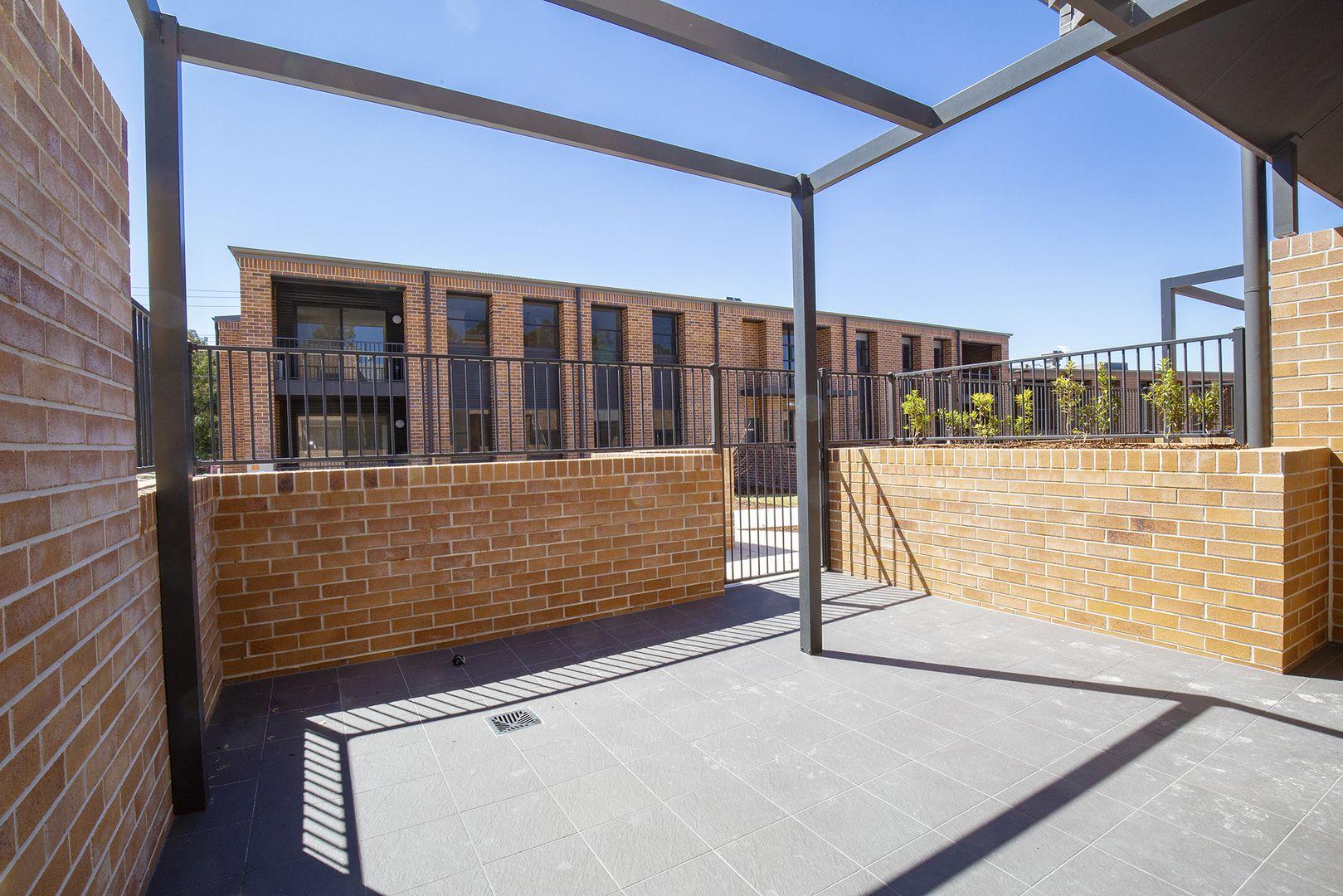 79 University Drive, North Lambton NSW 2299, Image 2