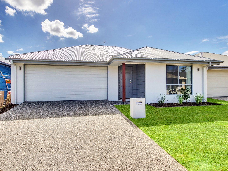 Burpengary East QLD 4505, Image 0