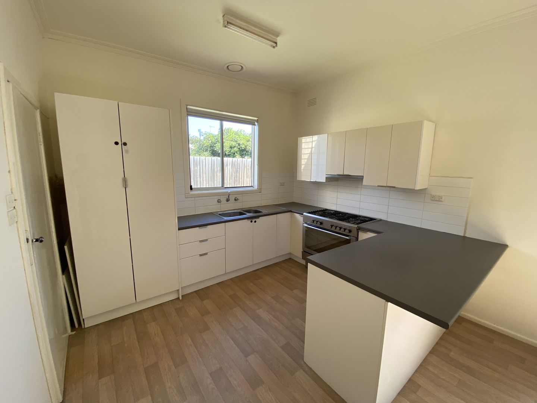 314 Myers Street, East Geelong VIC 3219, Image 2