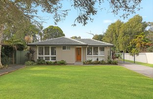 Picture of 8 Bayline Drive, Point Clare NSW 2250