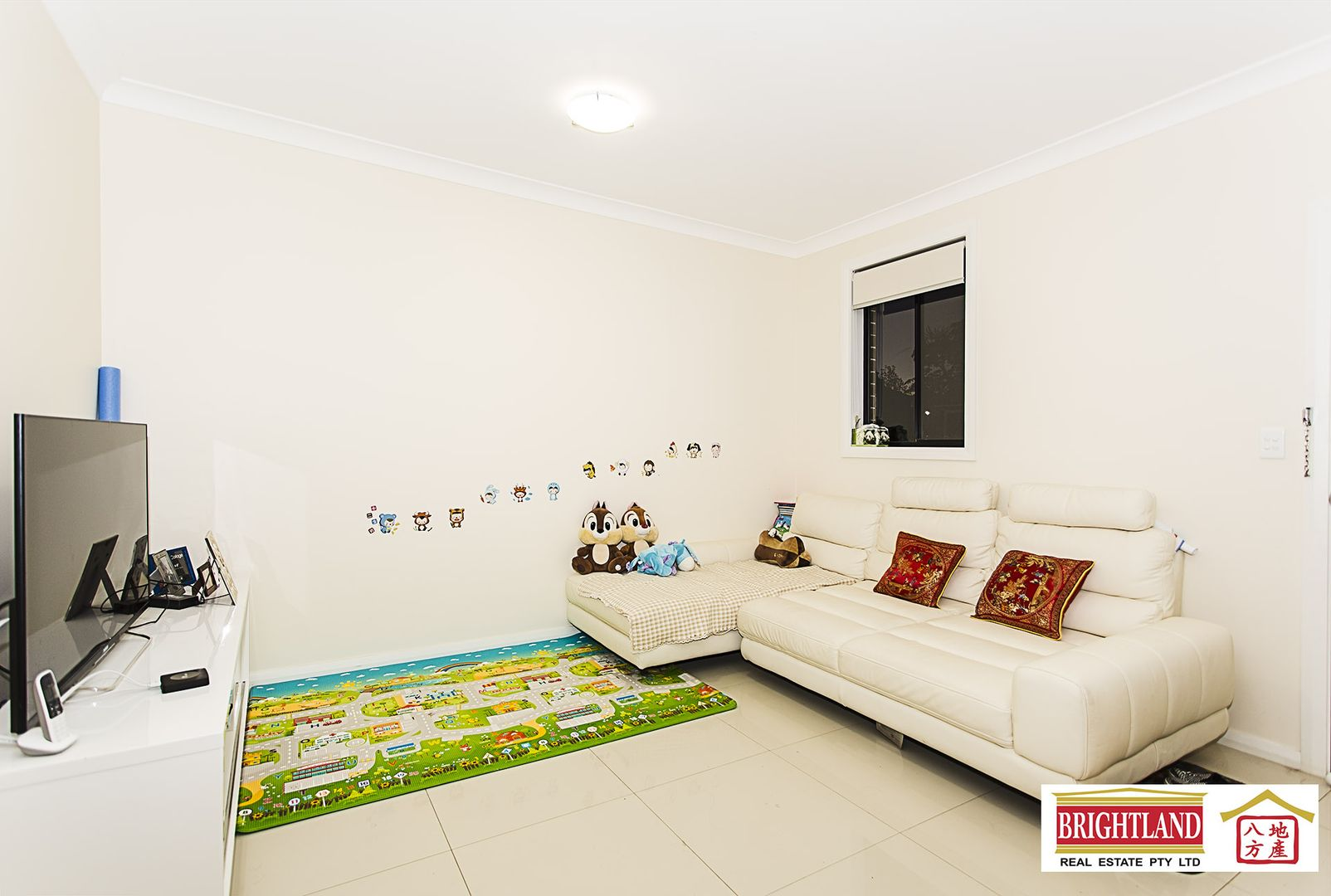 19A Brown St, North Parramatta NSW 2151, Image 1