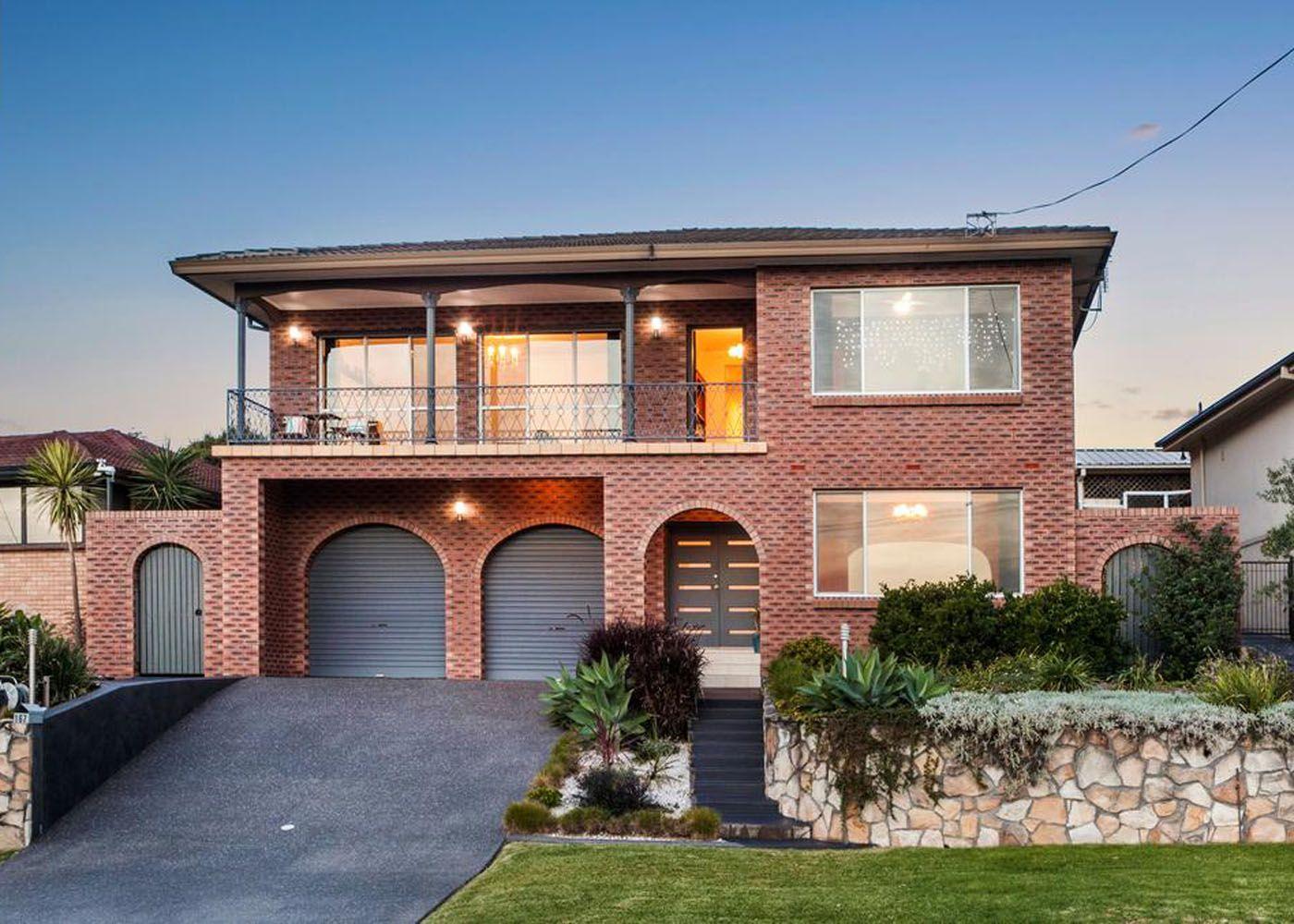 167 Landy Drive, Mount Warrigal NSW 2528, Image 0