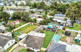 Picture of 19 Birch Street, North St Marys NSW 2760