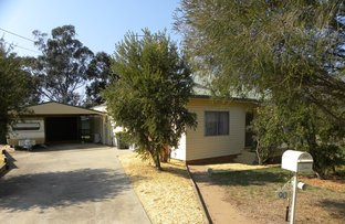 Picture of 90 YOUNG ROAD, Cowra NSW 2794