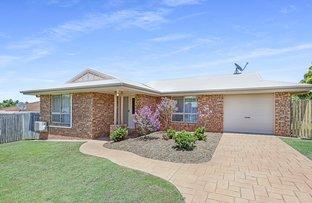 Picture of 19 Cocas Drive, Avoca QLD 4670