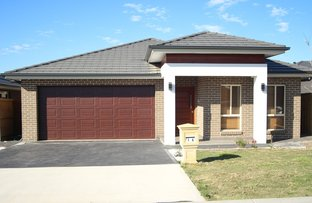 Picture of 16 Dowie Drive, Claymore NSW 2559