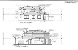 Picture of Lot 210, 66 Schofields Road, Schofields NSW 2762