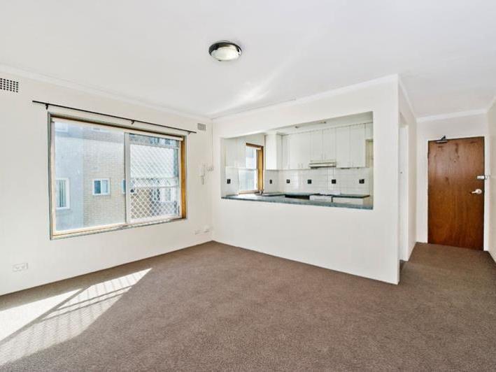 11/43 Bond Street, Maroubra NSW 2035, Image 2