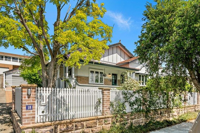 Picture of 18 Planthurst Road, CARLTON NSW 2218