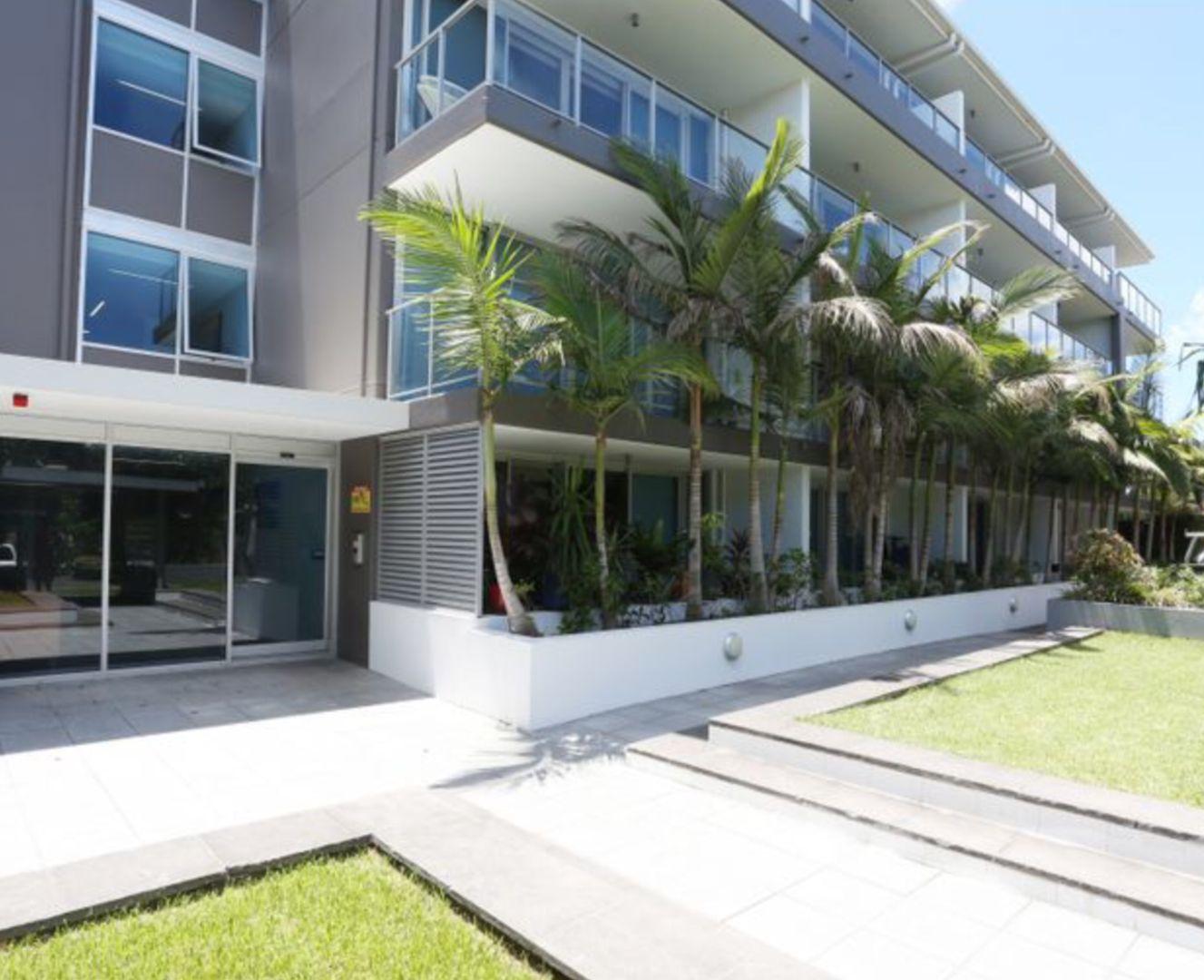 33-37 Madang Cres, Runaway Bay QLD 4216, Image 0