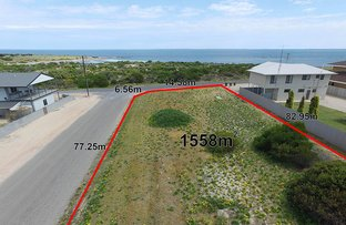 Picture of Lot 30 Edwardes Terrace, Port Victoria SA 5573