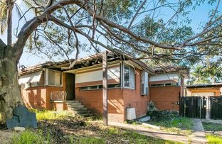Picture of 21 Charles Street, Blacktown NSW 2148