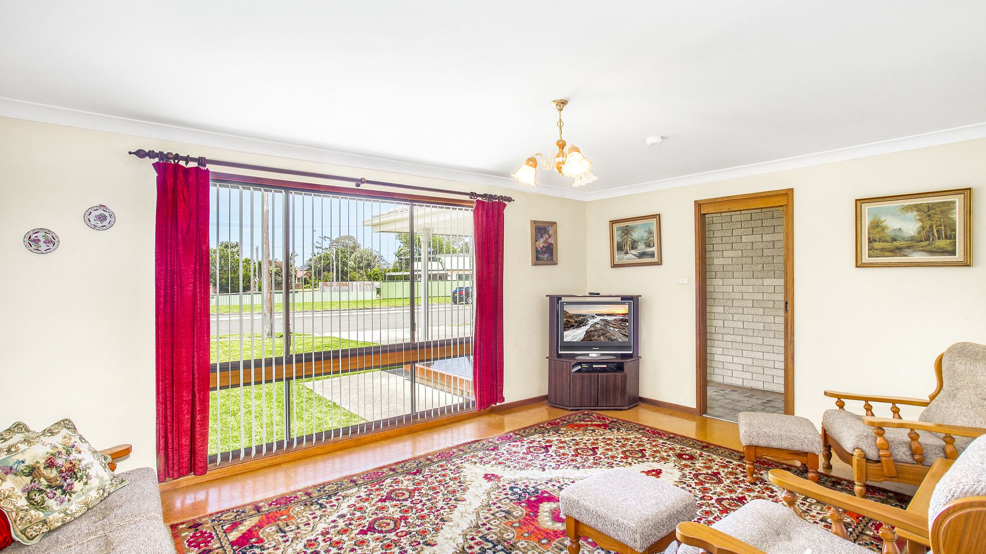 155 Central Avenue, Oak Flats NSW 2529, Image 1