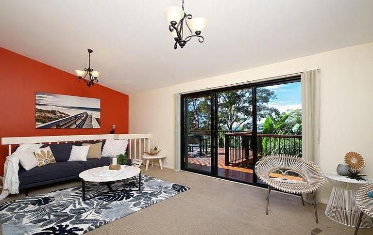 4 Beachcomber Parade, North Avoca NSW 2260, Image 1