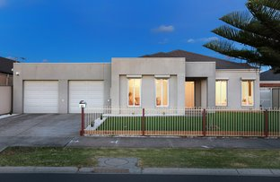 Picture of 63 Lennon Boulevard, Point Cook VIC 3030