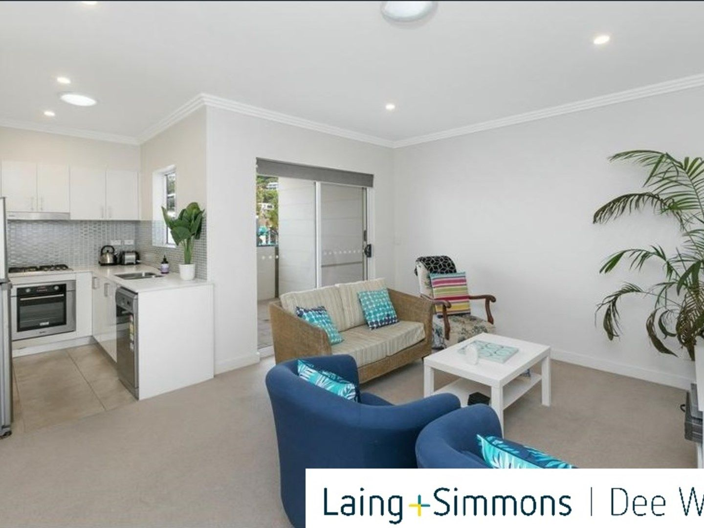 22/1219-1225 Pittwater Road, Collaroy NSW 2097, Image 0