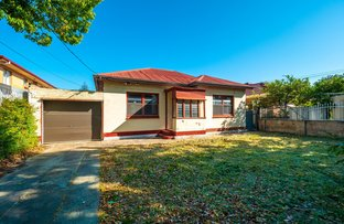 Picture of 375 Regency Rd, Prospect SA 5082