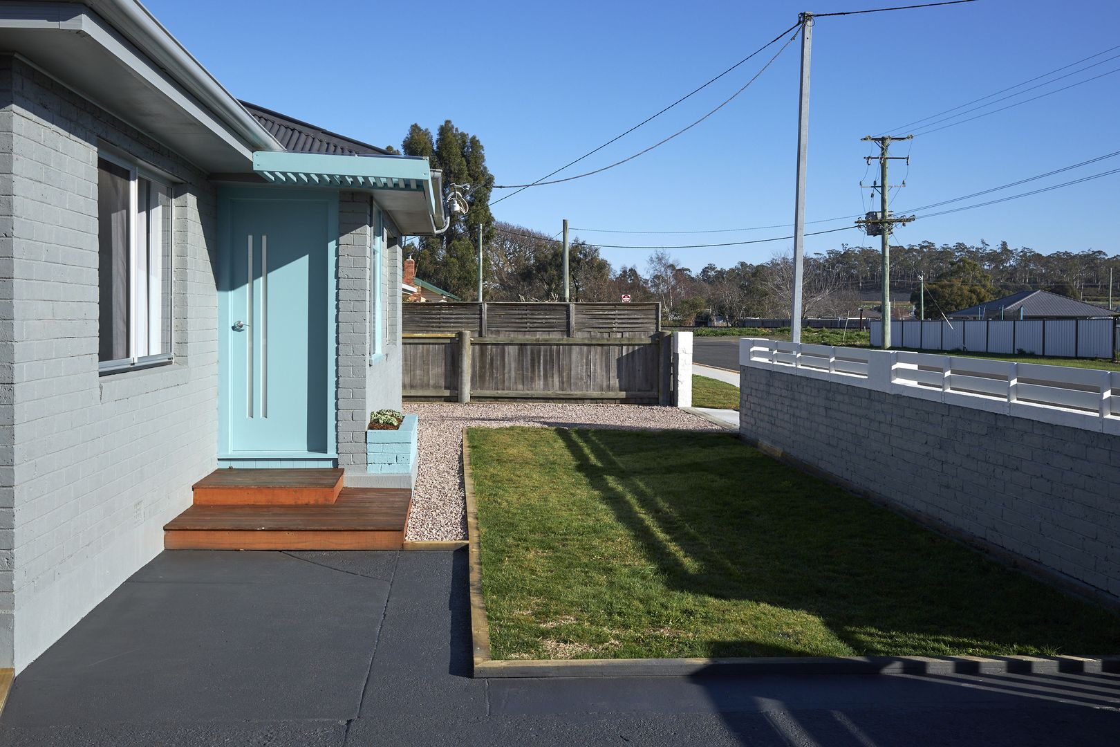 21 Mary Street, Perth TAS 7300, Image 2