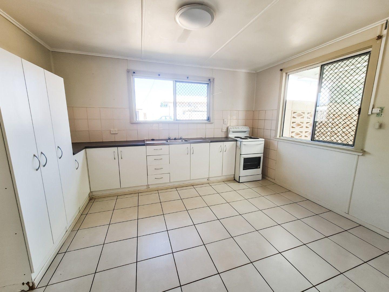 98 Trainor Street, Mount Isa QLD 4825, Image 1