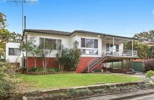 16 Inelgah Road, Como NSW 2226
