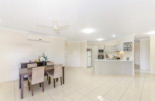 87A Daintree Drive, Bushland Beach QLD 4818