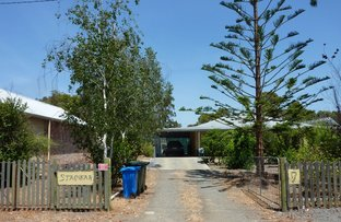 Picture of 9 Hassell Avenue, Kendenup WA 6323