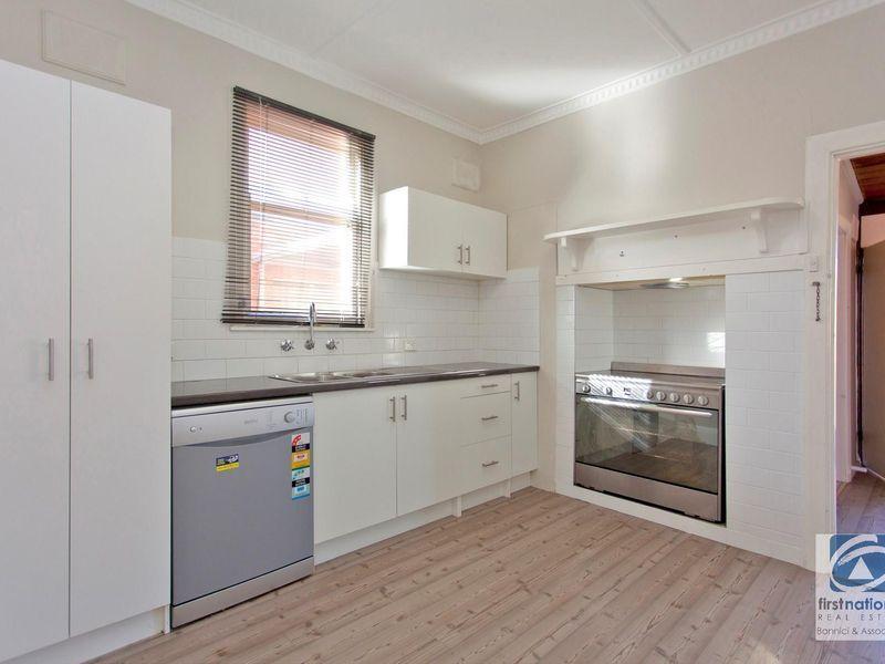 788 Mate Street, North Albury NSW 2640, Image 0