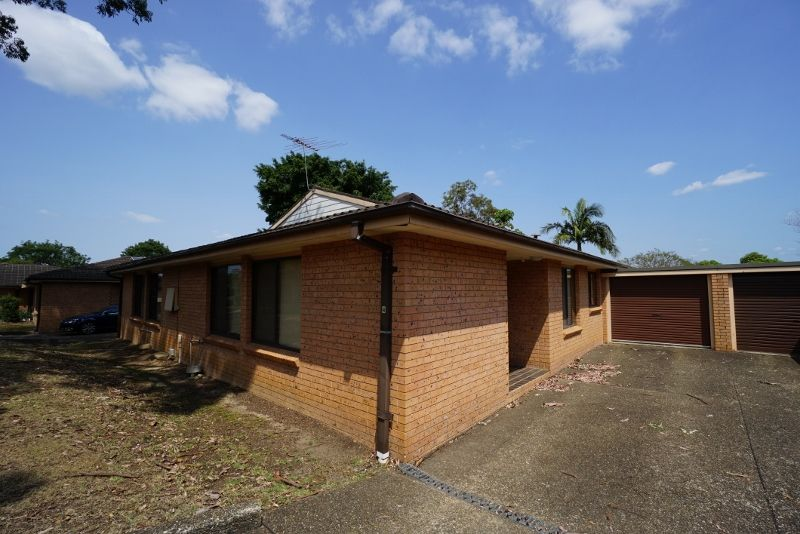 4/5 Sunhill Place, North Ryde NSW 2113, Image 0