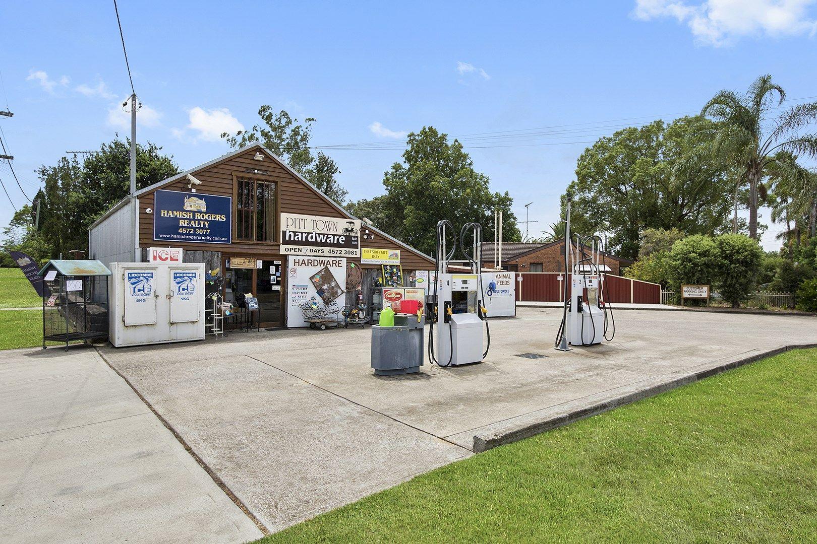 85 Bathurst Street, Pitt Town NSW 2756, Image 1